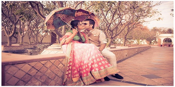 Proven Way to Make Love Marriage Work Longevity