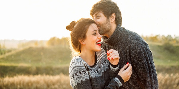 Reigniting Passion in Long Term Relationships