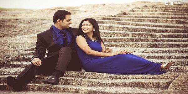 Vashikaran Mantra to Make Fall Someone in Love