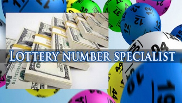 win lottery number using vashikaran